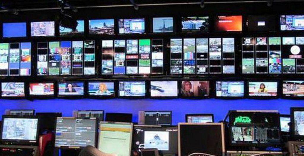 Απεργούν αύριο οι δημοσιογράφοι | Pagenews.gr
