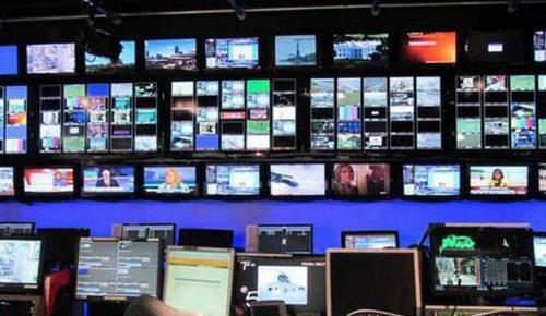 Τηλεοπτικές άδειες: Ψηφίστηκε η τροπολογία – Τι ορίζει για το διαγωνισμό των καναλιών   Pagenews.gr