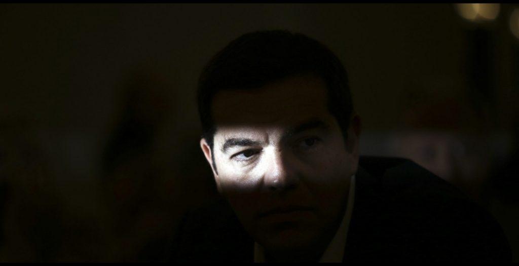 Spiegel: Οι κίνδυνοι για τον Τσίπρα, «κατάρρευση» και κάλπες | Pagenews.gr