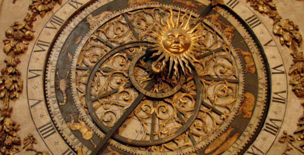 Αστρολογικές προβλέψεις μέχρι την Κυριακή για όλα τα ζώδια ! | Pagenews.gr