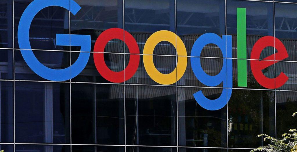 Google και Bertelsmann προσφέρουν 10.000 υποτροφίες για προγραμματιστές   Pagenews.gr