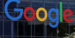 Πρόστιμο – μαμούθ 4,3 εκατ. ευρώ επιβάλλει η ΕΕ στη Google | Pagenews.gr