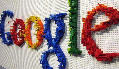 Αντέχεις να διαβάσεις; Η Google γνωρίζει πότε… θα πεθάνεις! | Pagenews.gr