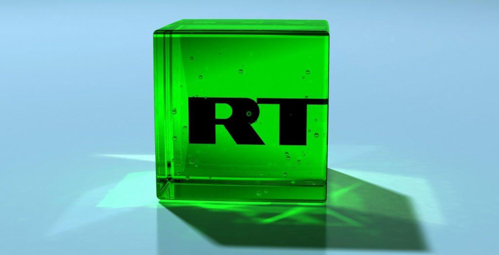 Το Russia Today ανοίγει και στη Γαλλία | Pagenews.gr