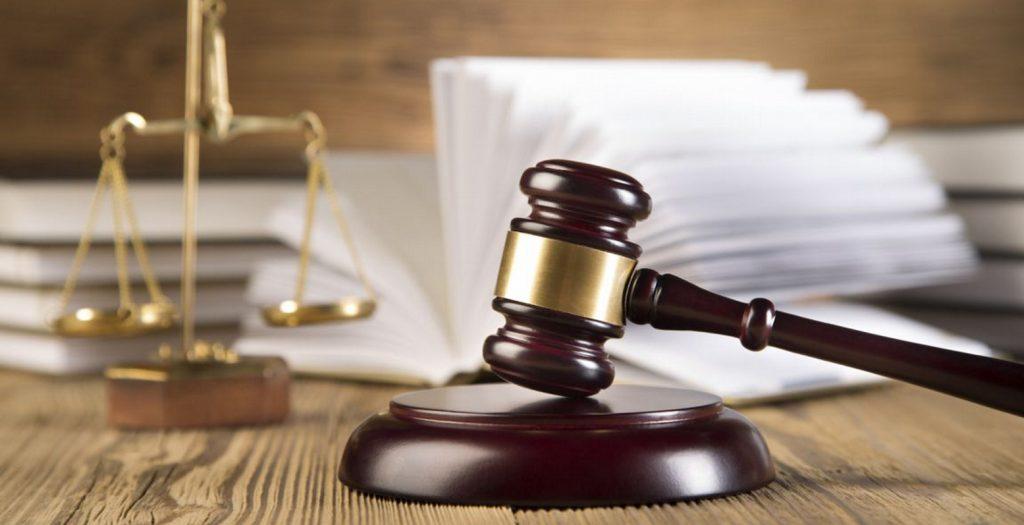 ΠΟΕ – ΟΤΑ: Στη Δικαιοσύνη για τα εργατικά δυστυχήματα στους Δήμους | Pagenews.gr