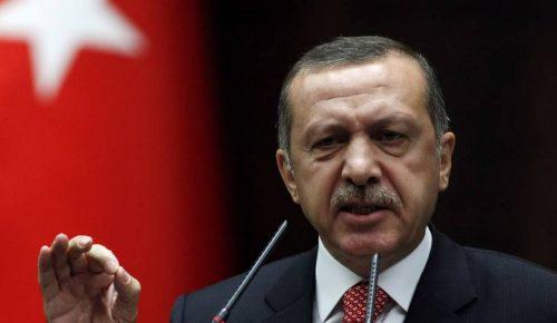 Τουρκική οικονομία: Ο διεθνής Τύπος σχολιάζει την κατρακύλα της – «Ερντογάν χρεοκόπησες»   Pagenews.gr