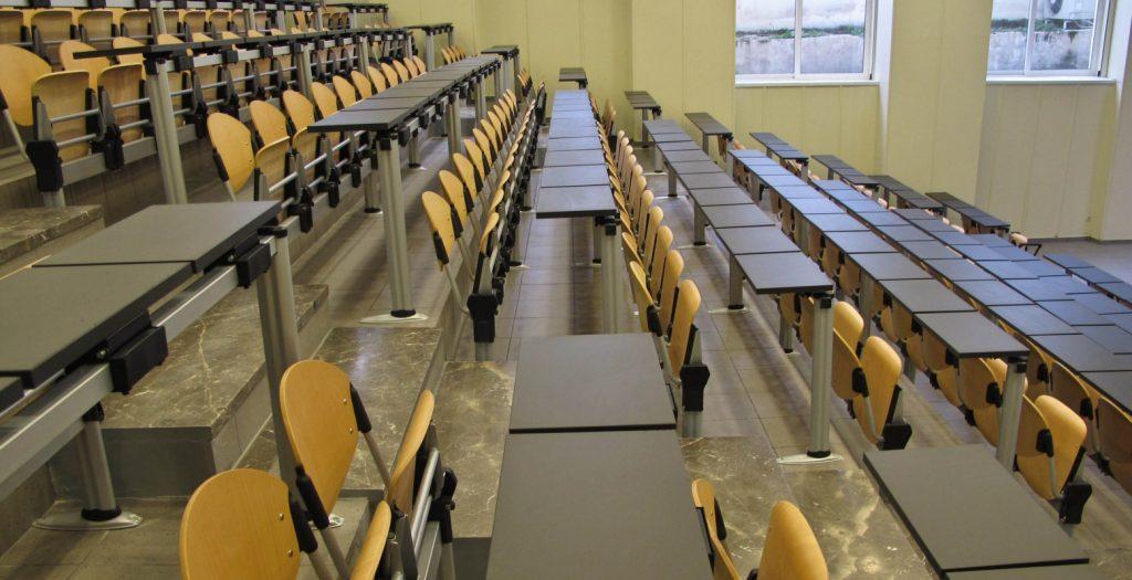 eregister.it.minedu: Εγγραφές Πρωτοετών Φοιτητών 2017-18 – Τι να προσέξετε | Pagenews.gr