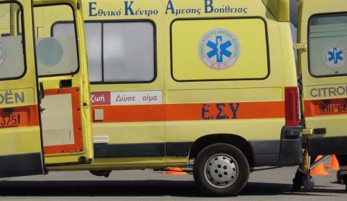 Θρήνος στην Κω: Νεκρός αρχιλοχίας των Ενόπλων Δυνάμεων   Pagenews.gr