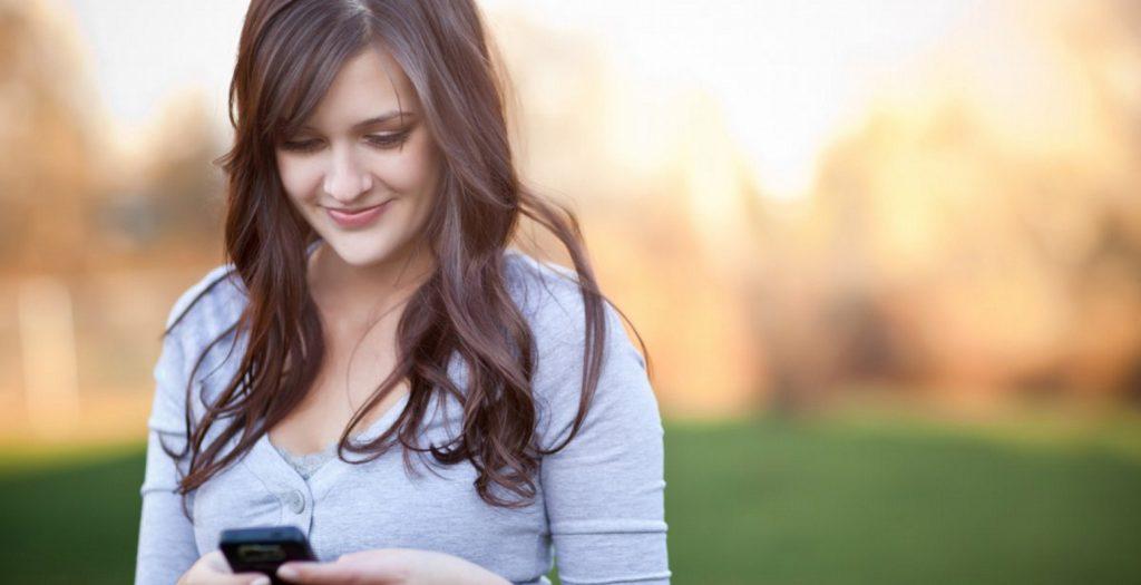 Το SMS εβδομάδας 26/12 ως 1/1/2017 για κάθε ζώδιο. Πάρε το δικό σου! | Pagenews.gr