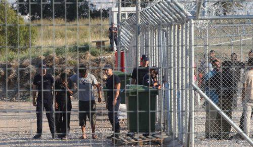 Γερμανία: «Καλή» η συμφωνία για το μεταναστευτικό με τα κλειστά κέντρα ασύλου | Pagenews.gr