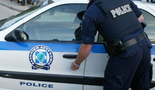 Μενίδι: Εντοπίστηκε λόγω δυσοσμίας σορός άνδρα – Εξετάζεται το ενδεχόμενο δολοφονίας | Pagenews.gr