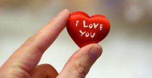Ζώδια και έρωτας: Ερωτοσκόπιο για την Παρασκευή (9/11/18) | Pagenews.gr