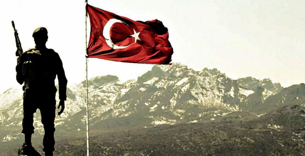 Τουρκικό ΥΠΕΞ: Επηρεάζει τις σχέσεις μας η μη έκδοση των αξιωματούχων | Pagenews.gr