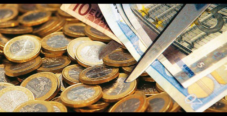 Κούρεμα χρέους: Δικαστήριο στην Κρήτη «έκοψε» κατά 76% τις οφειλές άνεργης μητέρας | Pagenews.gr
