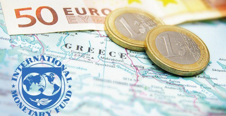 Δημόσιο χρέος: Οι χώρες με τα μεγαλύτερα ποσοστά, μέσα από μια σοκαριστική εικόνα (pic) | Pagenews.gr