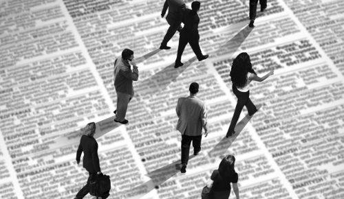 Deutsche Welle: Οι Έλληνες «εγκλωβισμένοι» σε άθλιες δουλειές ημιαπασχόλησης – η κυβέρνηση πανηγυρίζει | Pagenews.gr