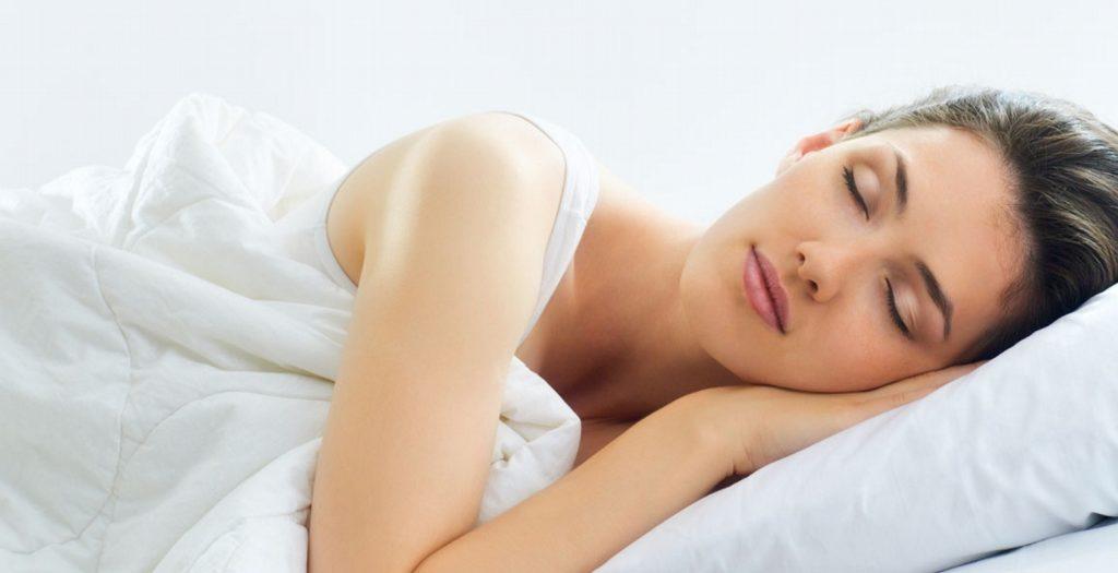 Ο λόγος που πρέπει να κοιμάστε με ανοιχτή την πόρτα του δωματίου | Pagenews.gr