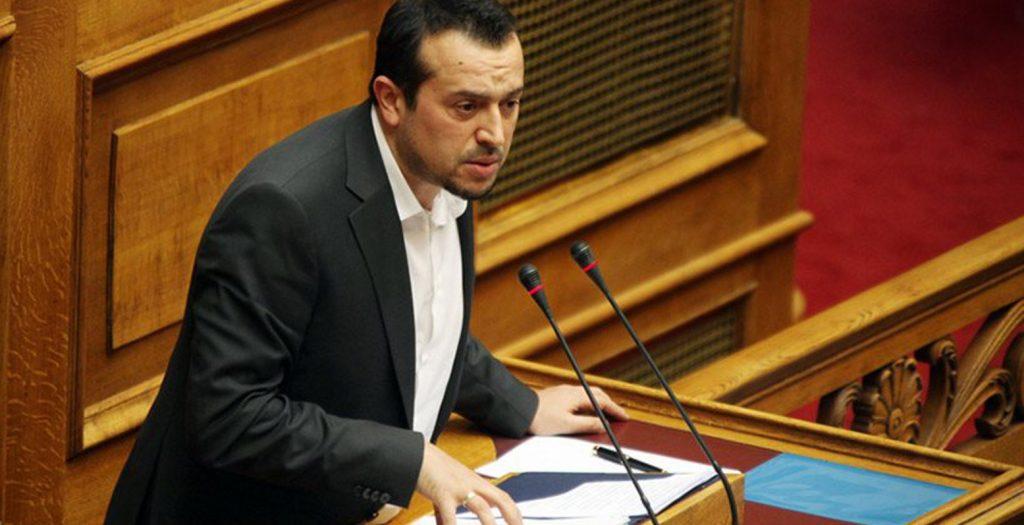 Παράταση εγγραφών στο Μητρώο Online Media   Pagenews.gr