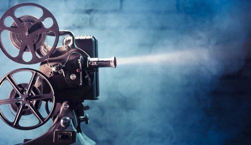 Ευρωπαϊκά Βραβεία Κινηματογράφου 2018: Οι υποψηφιότητες για τα Ευρωπαϊκά Βραβεία Κινηματογράφου 2018 | Pagenews.gr