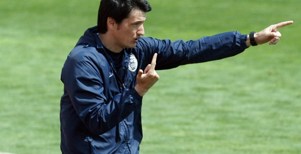 Χαμός με Έλληνες παίκτες στην Τούμπα: Τι έκαναν και παλάβωσαν τη διοίκηση – Θα πάρει «κεφάλια» ο Ίβιτς; | Pagenews.gr