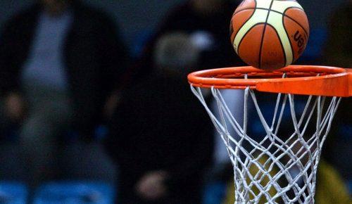 Basketball Champions League: Το πρόγραμμα των ελληνικών ομάδων | Pagenews.gr