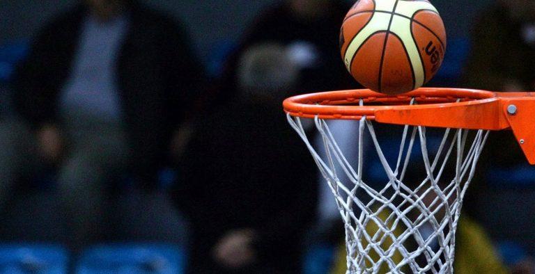 Κύπελλο Ελλάδας μπάσκετ: Στο Ηράκλειο ο τελικός | Pagenews.gr
