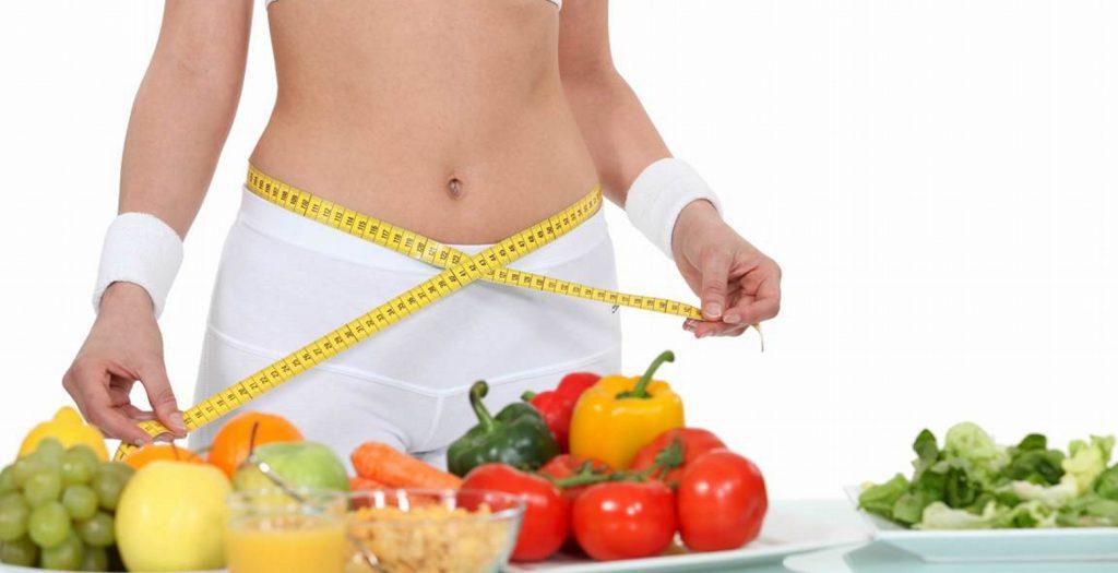 Κι όμως οι δίαιτες εξπρές… παχαίνουν! | Pagenews.gr