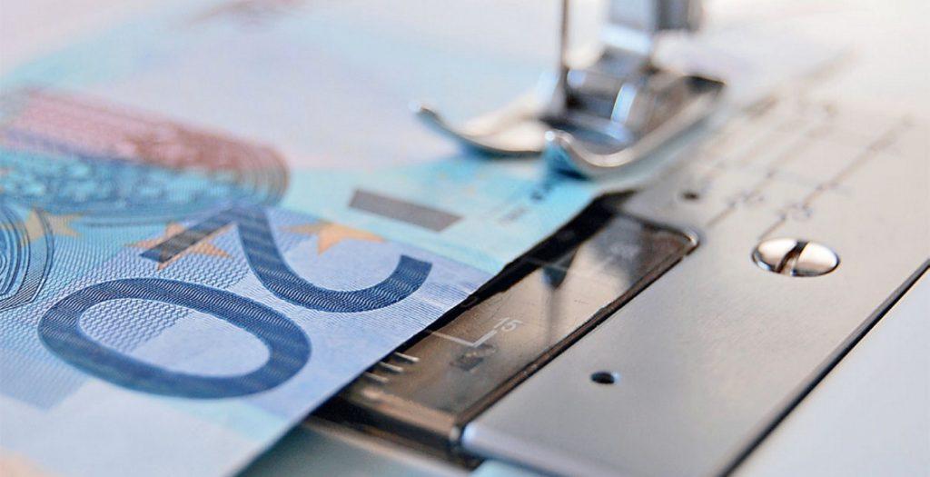 Τις επόμενες ημέρες νομοθετική ρύθμιση για την αυτόματη επιστροφή φόρων έως 10.000 ευρώ | Pagenews.gr