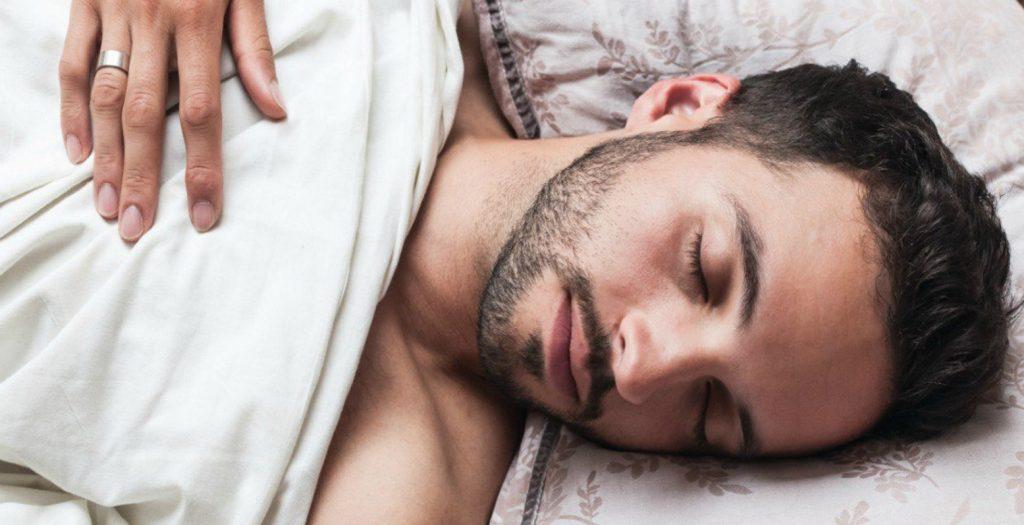 Όσοι κοιμούνται λιγότερο έχουν μεγαλύτερη πιθανότητα να είναι υπέρβαροι | Pagenews.gr