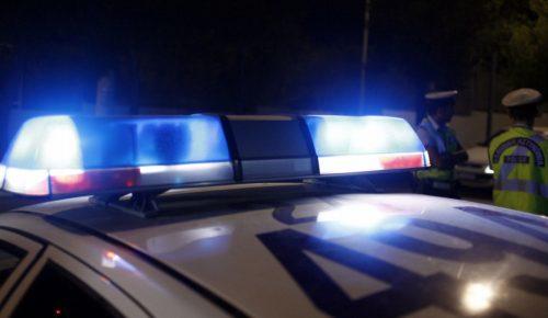 ΕΛΑΣ: Συνελήφθη Γάλλος που έσπαγε κάμερες στο Πολυτεχνείο | Pagenews.gr