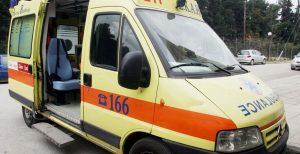 Ηράκλειο: Ανήλικος προσπάθησε να αυτοπυρποληθεί σε βενζινάδικο | Pagenews.gr