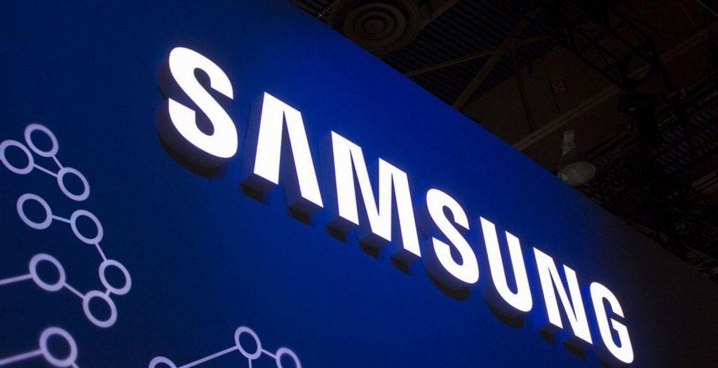 Samsung: Αρνείται τις κατηγορίες για επιβράδυνση των συσκευών της   Pagenews.gr