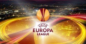 Europa League: Το πρόγραμμα της 4ης αγωνιστικής | Pagenews.gr
