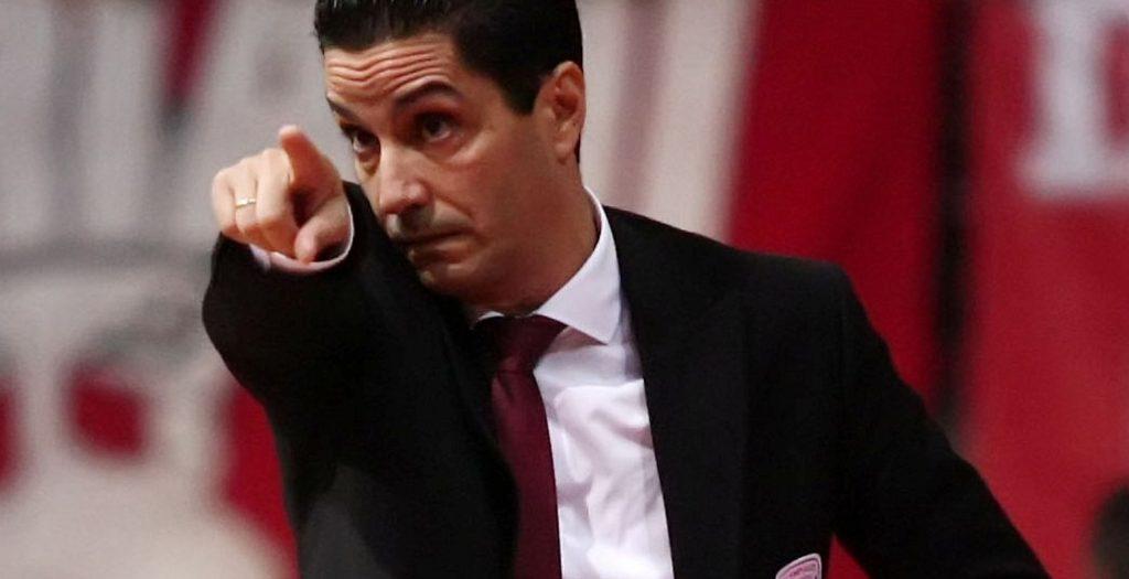Άσχημα τα νέα για Ολυμπιακό ενόψει Φενέρ! | Pagenews.gr