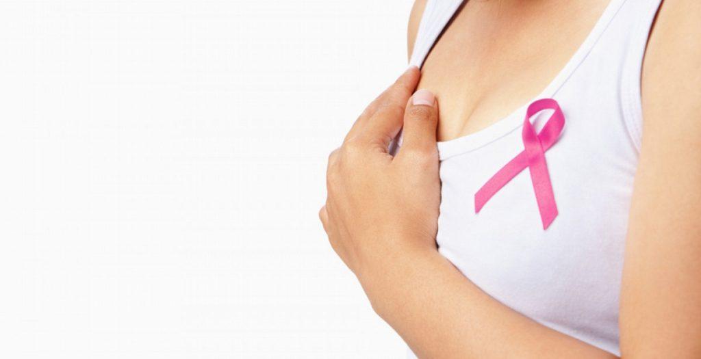 Καρκίνος του μαστού: Νέα μέθοδος εντοπίζει τις γυναίκες που κινδυνεύουν περισσότερο από μεταστάσεις   Pagenews.gr