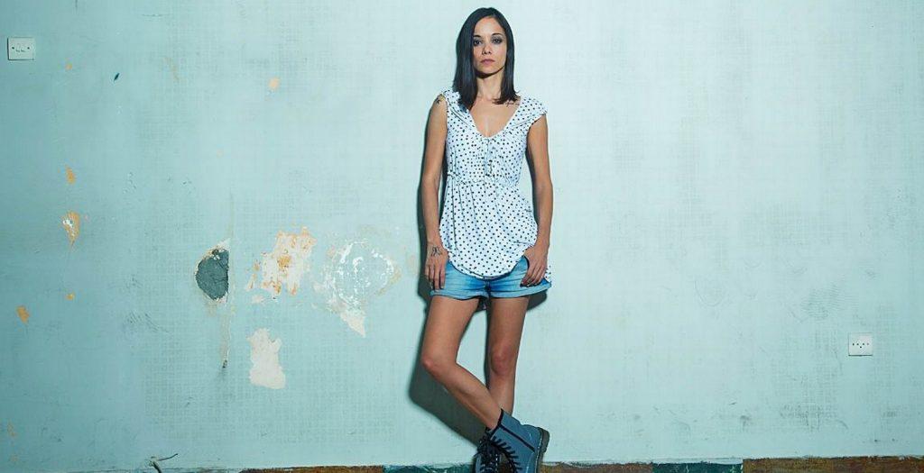Κατερίνα Τσάβαλου: Η φωτογραφία της με φουσκωμένη κοιλιά | Pagenews.gr