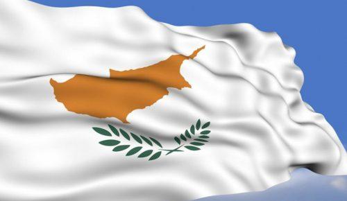 Κύπρος: Ενδιαφέρον από τον ΟΗΕ για συνέχιση των διαπραγματεύσεων για το Κυπριακό | Pagenews.gr