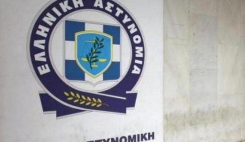 Βρέθηκε η μητέρα του 5χρονου που περιπλανιόταν στη Λεωφόρο Αλεξάνδρας | Pagenews.gr