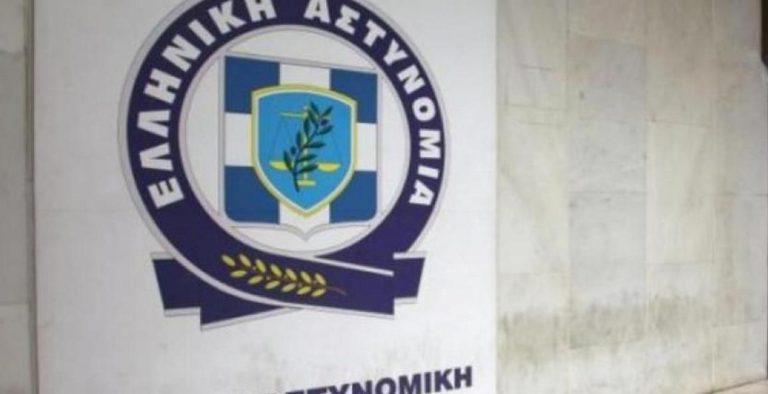 Βρέθηκε η μητέρα του 5χρονου που περιπλανιόταν στη Λεωφόρο Αλεξάνδρας   Pagenews.gr