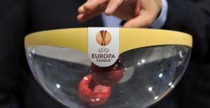 Κλήρωση Europa League: Αυτά είναι τα ζευγάρια των προημιτελικών | Pagenews.gr
