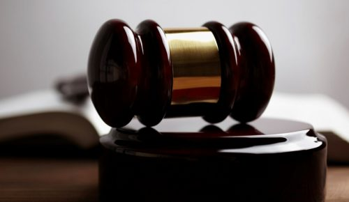 Παρέμβαση από την Εισαγγελία Πατρών για τη «Μπλε Φάλαινα» | Pagenews.gr