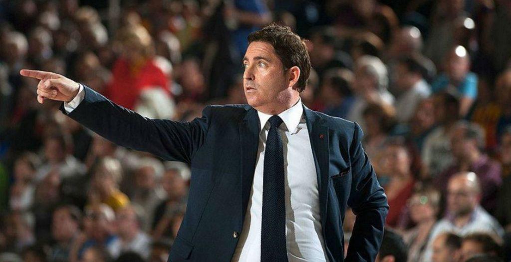 Πασκουάλ: «Πρέπει να παίζεις πάντα καλά στην Euroleague για να κερδίσεις» | Pagenews.gr