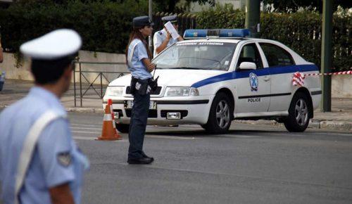 25η Μαρτίου: Ποιοι δρόμοι θα κλείσουν στην Αθήνα   Pagenews.gr