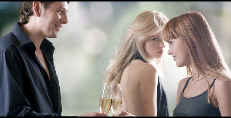 Τι να κάνετε στην πρώτη dating