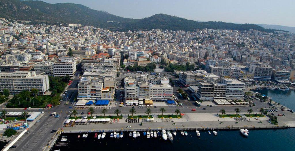 Δήμος Καβάλας: Απλήρωτοι οι συμβασιούχοι μετά από νέο «μπλόκο» του αρμόδιου επιτρόπου | Pagenews.gr