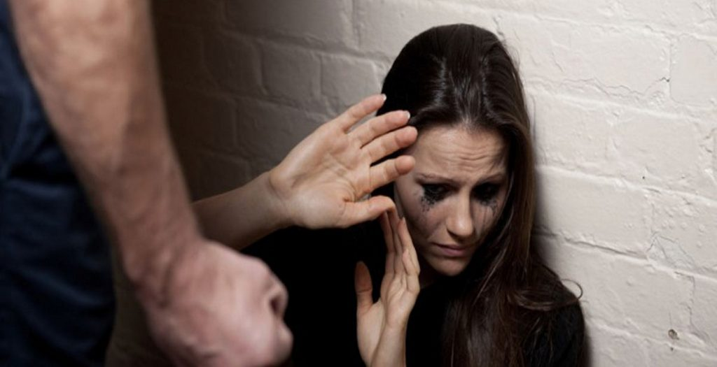 Η ανακοίνωση της ΕΛΑΣ για τον βιασμό της 22χρονης από τον τυφλό στη Δάφνη | Pagenews.gr