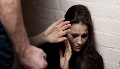 ΖΕΦΥΡΙ: Σε κρίσιμη κατάσταση η γυναίκα που βίασαν και πέταξαν σε κωματώδη κατάσταση στο δρόμο | Pagenews.gr