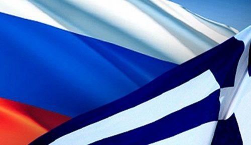 Ρωσία: Κρατά χαμηλά τους τόνους στο θέμα της απέλασης των Ρώσων διπλωματών | Pagenews.gr