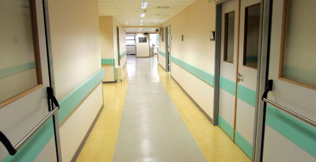 Κινδυνεύει να μείνει χωρίς φάρμακα το νοσοκομείο Κέρκυρας | Pagenews.gr