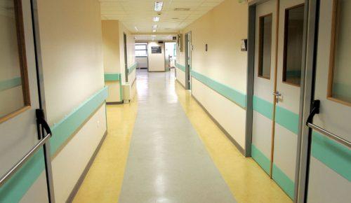 Μυτιλήνη: Στη ΜΕΘ ο 17χρονος που έπεσε από το μπαλκόνι λόγω της «μπλε φάλαινας» – Σταθερή η κατάστασή του | Pagenews.gr
